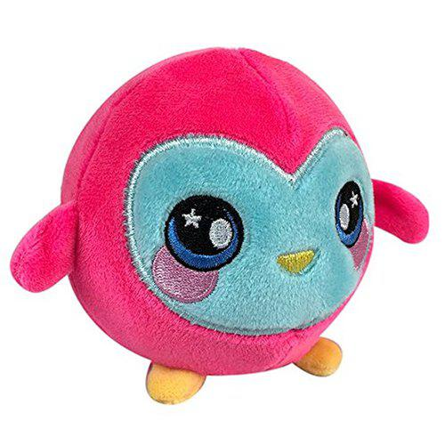 Cheap Plush Slow Rebound Decompression Toy