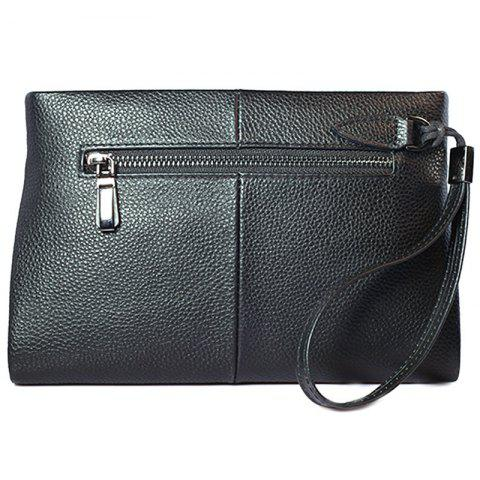 eabe191d6a Men s Bags Cheap Online Best Sale Free Shipping - Rosegal.com - Page 4