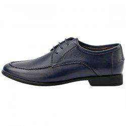 Men Comfortable Soft Pull Casual Shoes from Xiaomi Youpin -