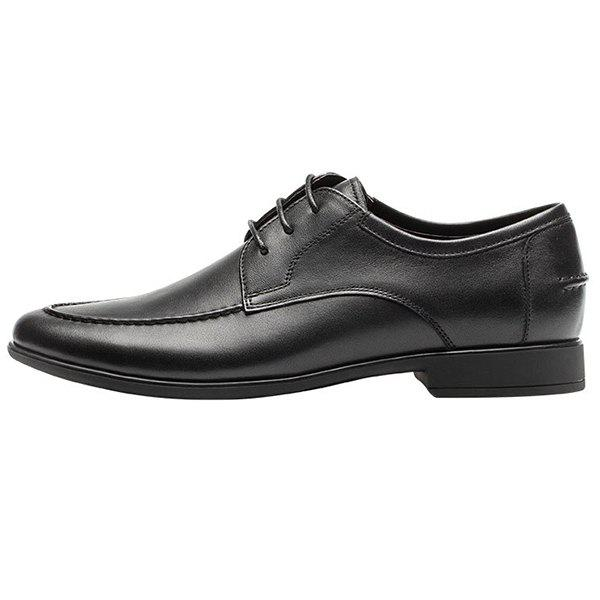 Shops Men Comfortable Soft Pull Casual Shoes from Xiaomi Youpin
