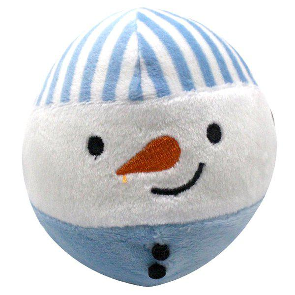 Affordable Christmas Plush Slow Rebound Toys