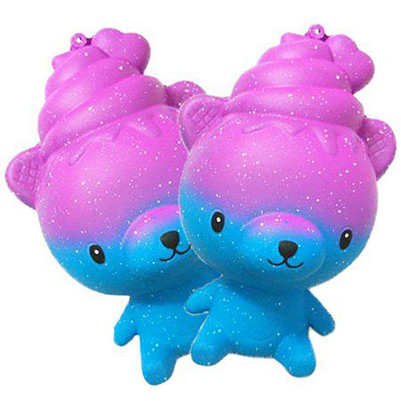 Discount Christmas Slow Rebound Novelty Toy