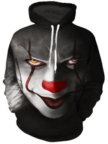 1bf4346cc Hoodies   Sweatshirts For Men Cheap Online Cool Best Sale Free ...