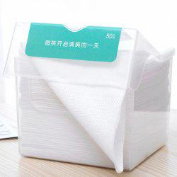 Thicken Disposable Face Towel 50PCS -