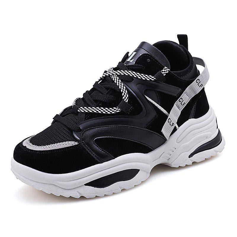 Trendy CF - 88802 Fashion Comfortable Running Sports Shoes