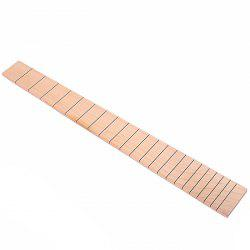 GSE01 Maple Fingerboard Electric Guitar -
