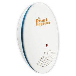 Ultrasonic Electronic Insect  Mosquito Repellent -