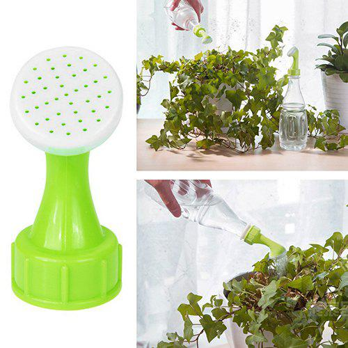 Store 17 - YH557 - I44.5.19 Horticultural Flower Household Potted Watering Device