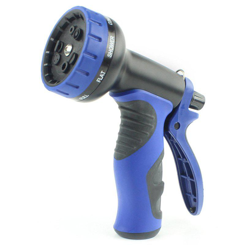 Hot Thickened Water  Pipe  Garden Watering Tool