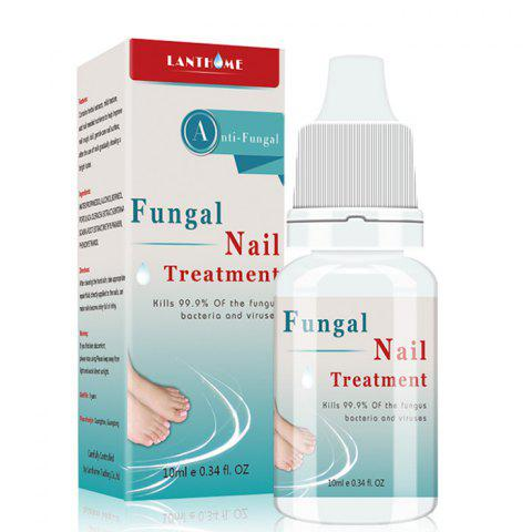 Nail Polish Outlet - Free Shipping, Discount And Cheap Sale | Rosegal
