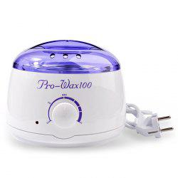 Beauty Hair Removal Wax Machine -
