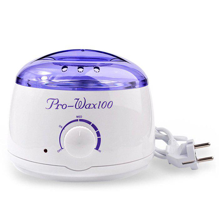 Best Beauty Hair Removal Wax Machine