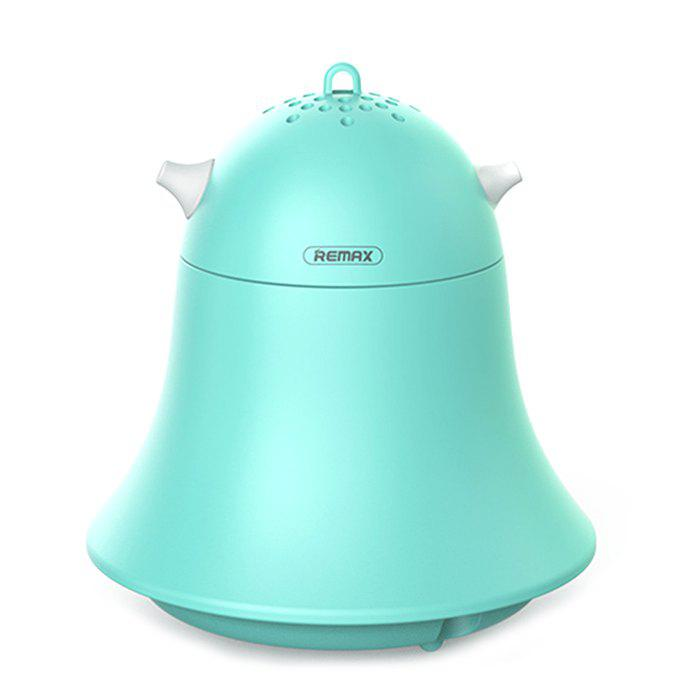 Affordable Remax RT - MK04 Elf Mosquito Killer Effective Repellent Portable Size for House / Office