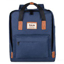 TULN TL - 8100 Fashion Leisure Backpack -