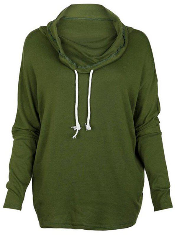 Store Stylish Comfortable Casual Hoodies