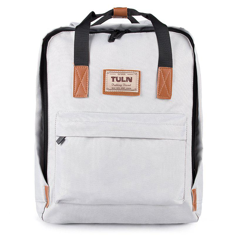 Online TULN TL - 8100 Fashion Leisure Backpack