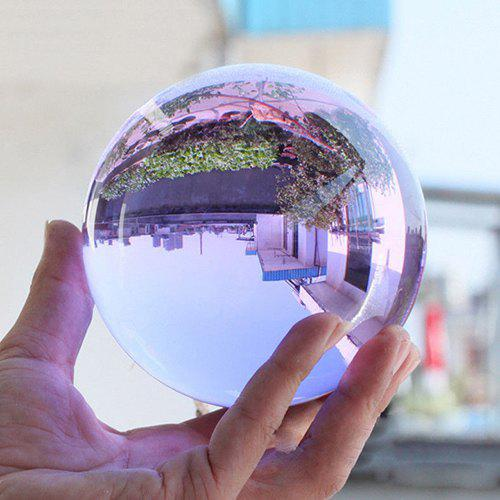 New Home Decoration Small Ornaments Crystal Ball