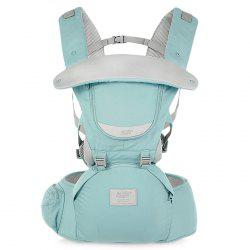 Bethbear 1815 Three-in-one Baby Carrier -