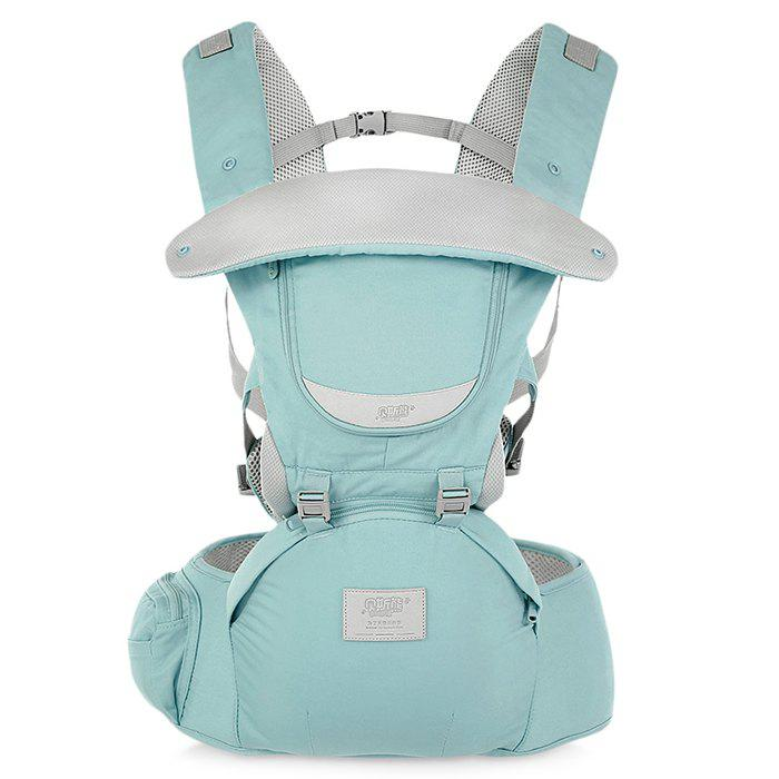 Shop Bethbear 1815 Three-in-one Baby Carrier