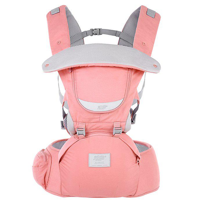 Chic Bethbear 1815 Three-in-one Baby Carrier