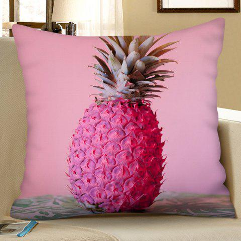 3D Digital Printing Pillowcase Square Sofa Cushion Cover