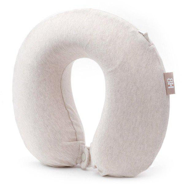 Outfit Memory Cotton Neck Pillow from Xiaomi youpin