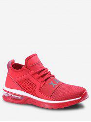 Max Mid Top Athletic Sneakers -