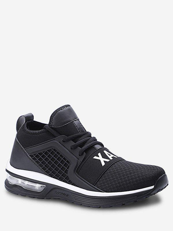 Shops Max Mid Top Athletic Sneakers