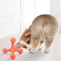Creative Pet Clean Molar Toy -