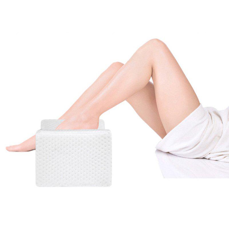 Hot HC15542 Memory Foam Pillow for Improving Sleep Quality Releasing Pressure and Easing Pain