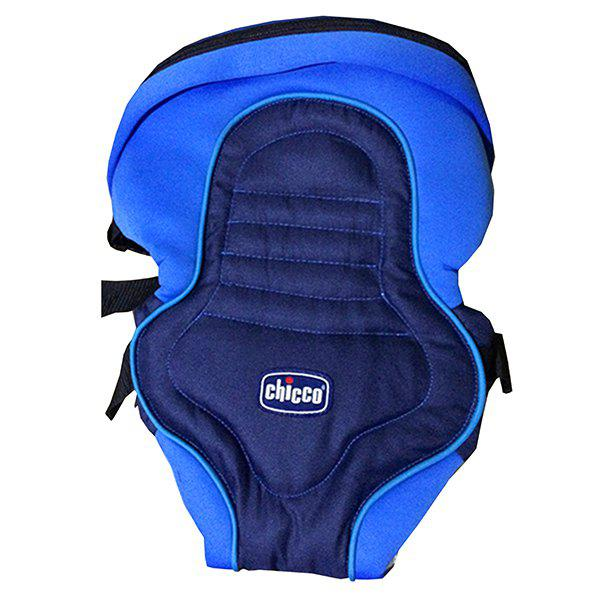 Outfit Multifunctional Comfort Baby Strap