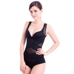 Women's Comfortable Breathable Lightweight Corset -