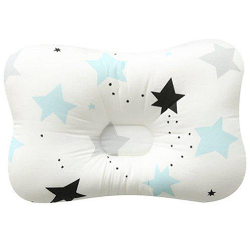 New HT - 81 Baby Anti-header Styling Pillow