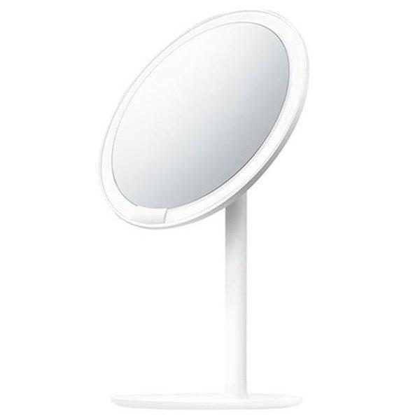Unique Xiaomi HD Daylight Makeup Mirror