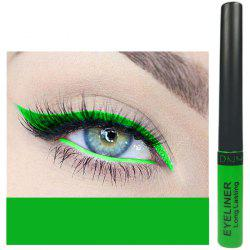 DNM ME0040 Natural Color Lasting Eye Pencil -