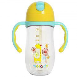 melado Children's Small Hand Sippy Cup -