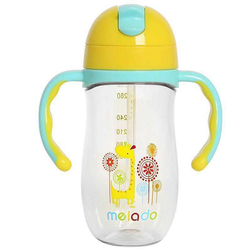 Shops melado Children's Small Hand Sippy Cup