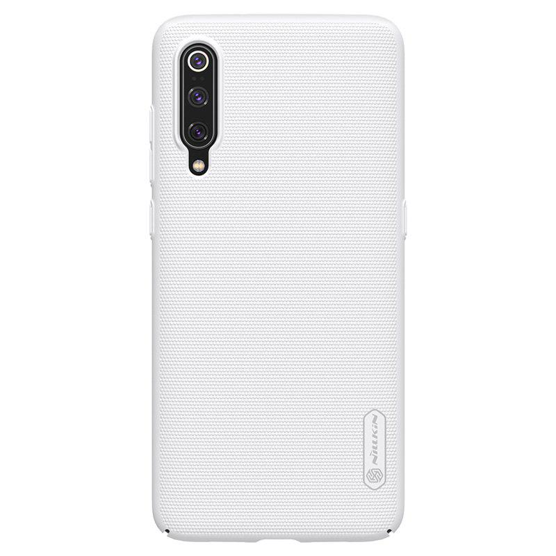 Outfit NILLKIN Frosted Protective Case Cover for Xiaomi Mi 9