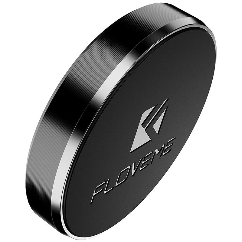 Fashion Floveme Magnetic Car Mobile Phone Holder for Daily Use