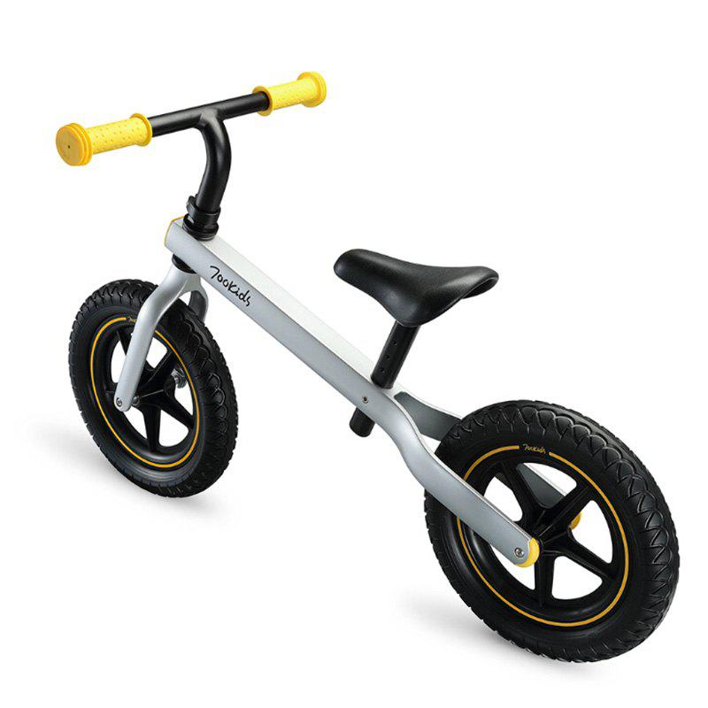 Chic 700Kids Children Silent Stable Balance Scooter from Xiaomi youpin