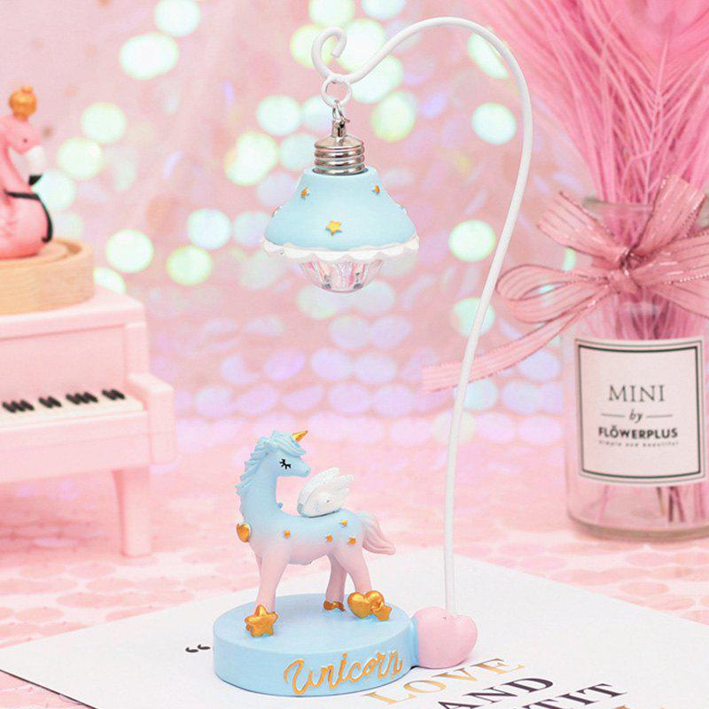 Outfit Room Night Light Decoration Creative Gift