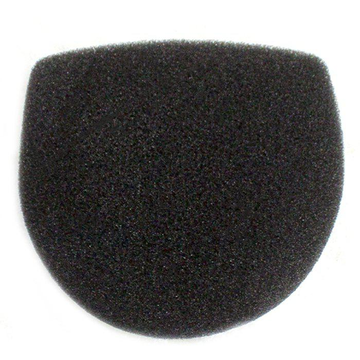 Best ITTAR Sponge for RC16BW Vacuum Cleaner