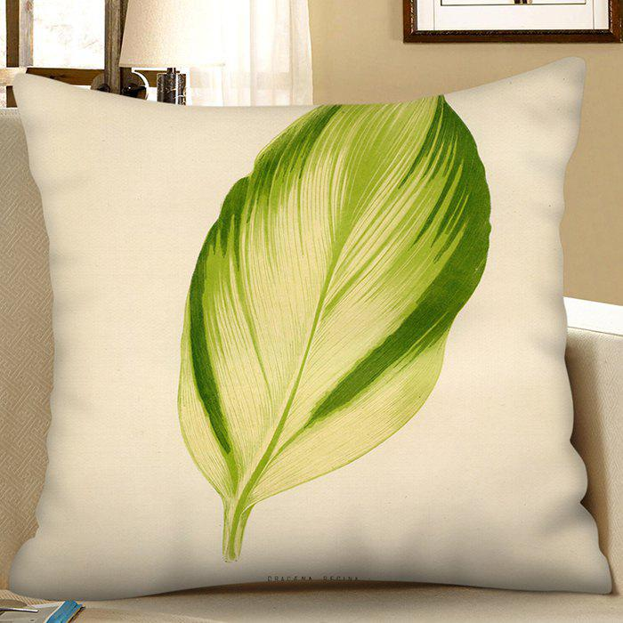 Cheap Digital Printing Sofa Cushion Pillowcase