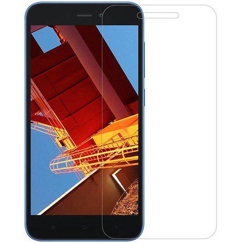 Fancy NILLKIN Explosion-proof Glass Film For Xiaomi RedmiGO