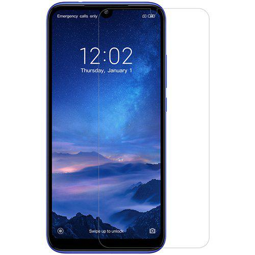 Outfits NILLKIN Explosion-proof Glass Screen for Xiaomi Redmi 7