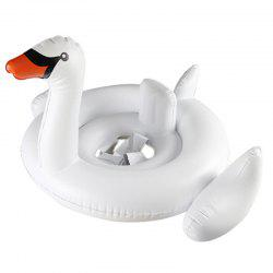 Inflatable Baby Swimming Seat -