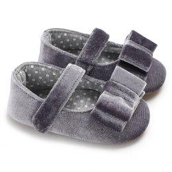 C - 479 0 - 1 Year Old Summer Girl Baby Toddler Shoes -
