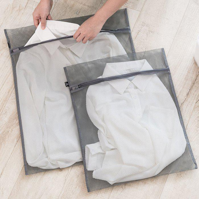 36d27e04525 Discount Jordan Judy WD800051304 Practical Household Polyester Laundry  Washing Bag