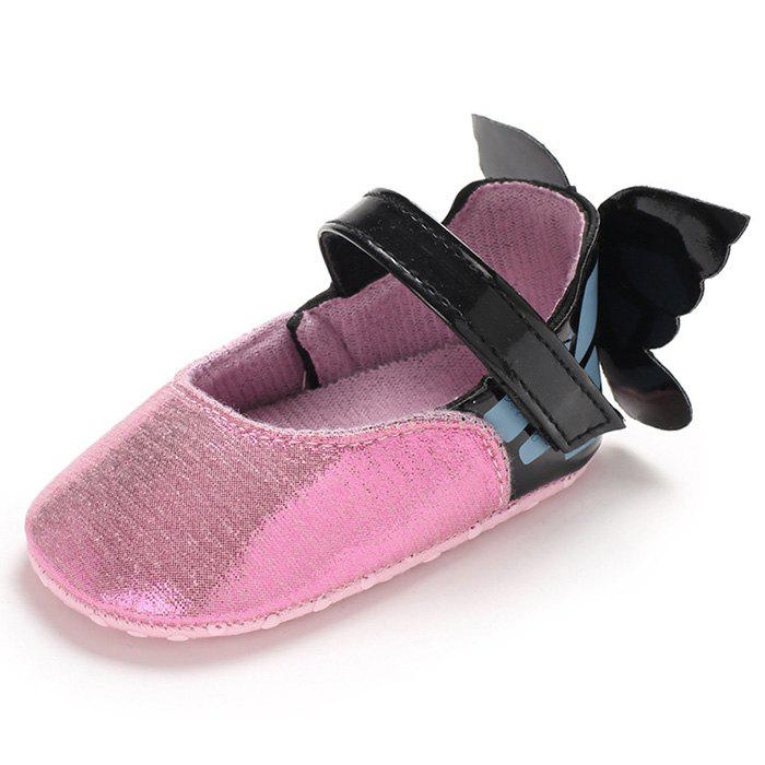 Store C - 507 Girl PU Walking Shoes