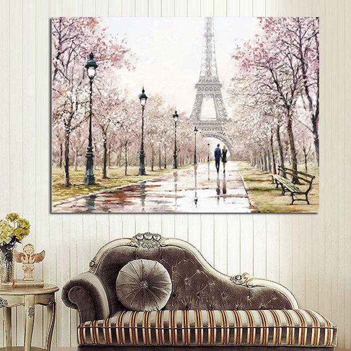 Hot Home Decoration Single Painting Print